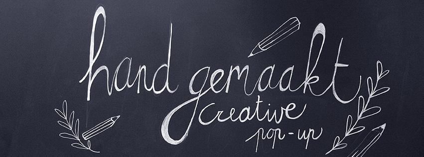 creativepopup_nieuwsbrief_banner